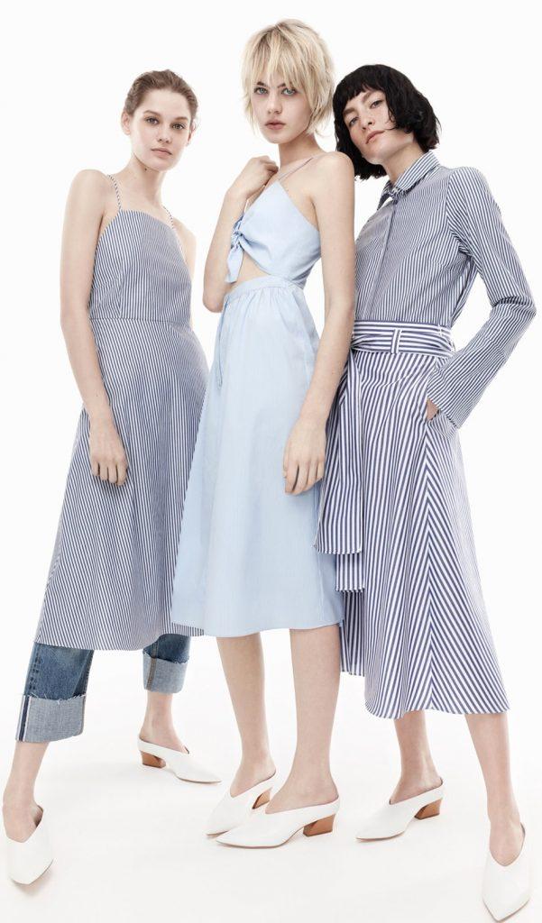 3-zara-modni-prouzek-a-denimova-barva