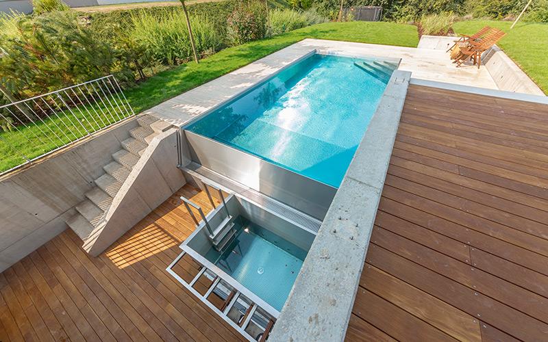 15-luxusni-dvourovnove-nerezove-bazeny-imaginoux-aquamarine-spa