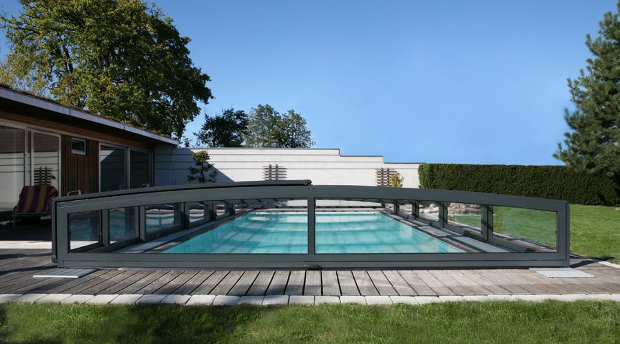 17-designove-zastreseni-bazenu-p7-popp