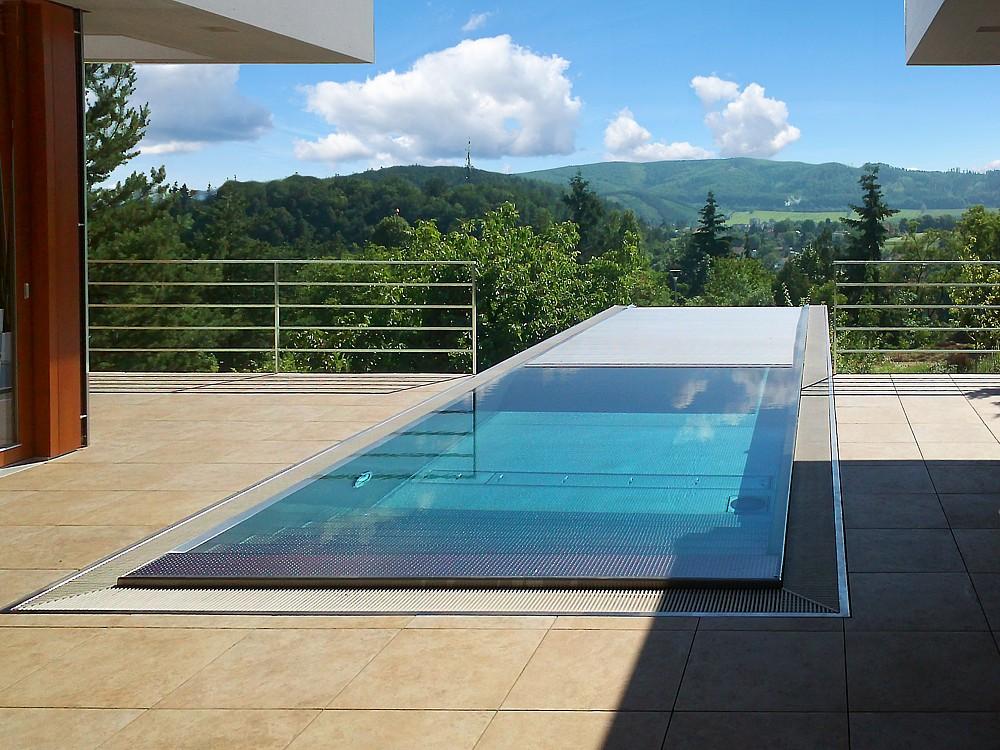 20-bazen-s-nekonecnou-hladinou-bws-prerov