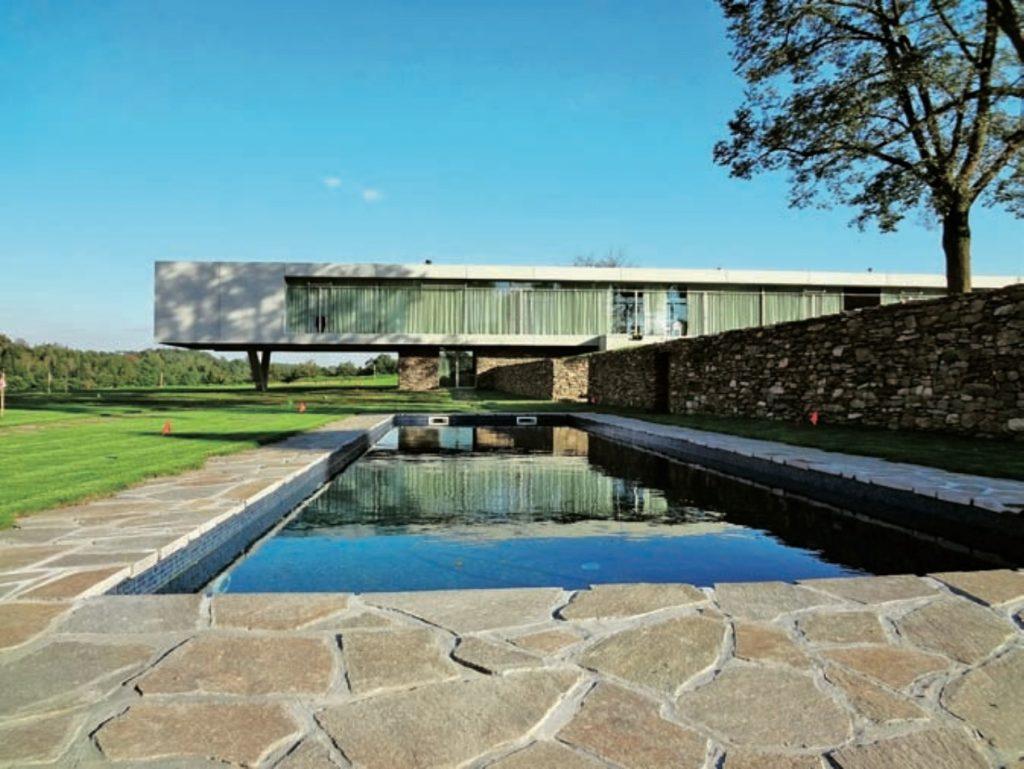 22-obri-zahradni-bazen-minimalisticky-styl-aquamarine-spa