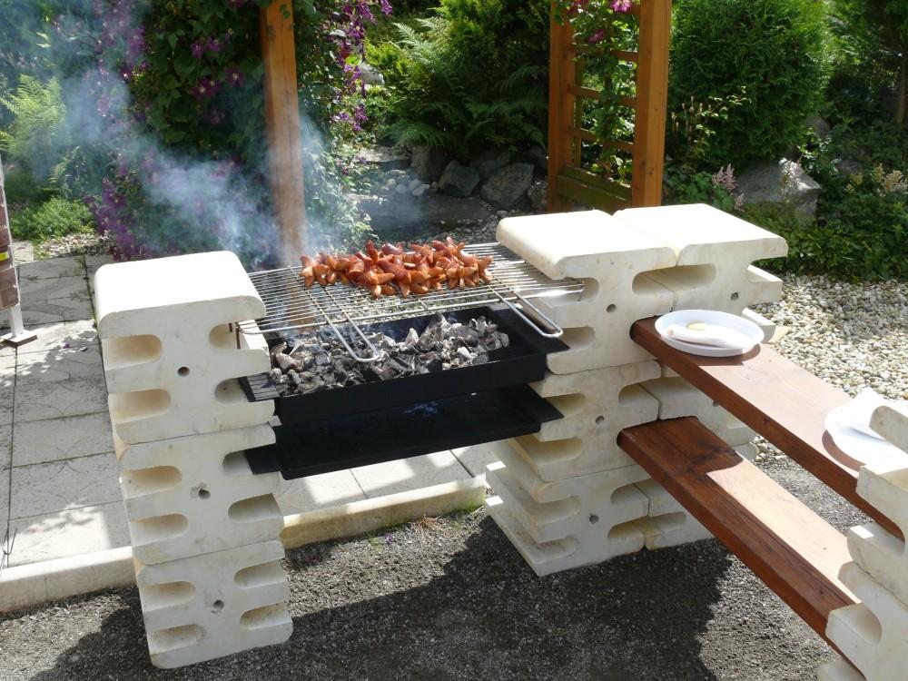 3-modularni-gril-umely-kamen-kovar