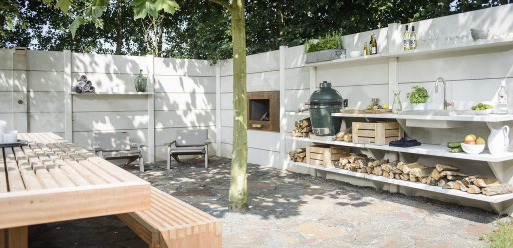 7-fresh-concepts-wwoo-zahradni-kuchyne-z-betonovych-segmentu-piet-jan-van-den-kommera